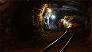 山西煤监局:平遥煤矿瓦斯爆炸为生产安全责任事故,9名伤者生命体征平稳