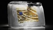 """银联严查信用卡违规代还行为,矛头直指""""套现贷"""""""