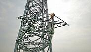 国家电网首次披露两大特高压项目将引入社会资本