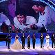 【文娱早报】金鸡百花电影节开幕,现场宣布金鸡奖将每年评选