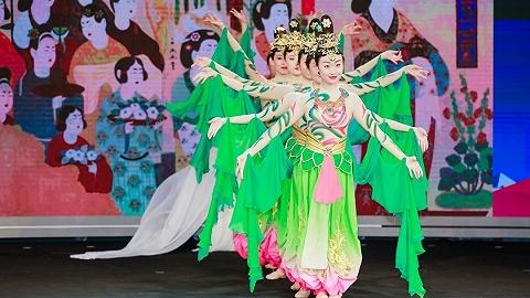 """甘肃省发布""""丰收了·游甘肃""""冬春季旅游产品和优惠政策"""
