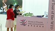 WTO面临危机,副总干事呼吁成员国创建数字经济规则