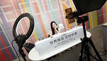 """彩妆集合店The Colorist与30余个品牌建立合作,它能成为广东版""""丝芙兰""""吗?"""