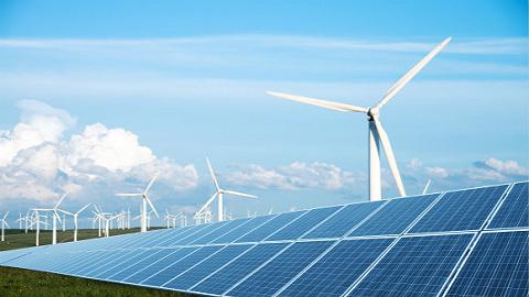 中国收紧可再生能源补贴,明年地方电网预算缩水近三成