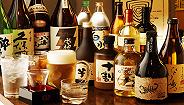 中国将成日本酒第一大出口国,日本酒商纷纷入华寻找机遇
