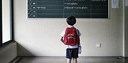 教育部报告:中国义务教育阶段学生肥胖率有所上升