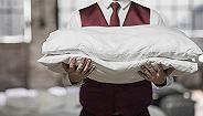 格林酒店Q3营收增长20.1%,入住率下滑1.3个百分点