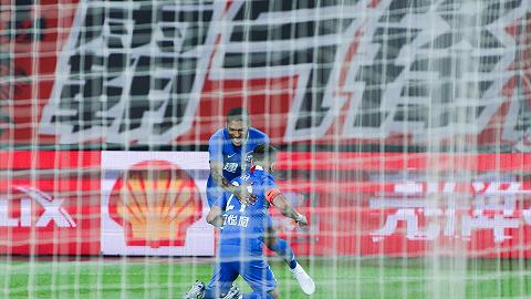 限薪不是空谈,中国足球的金元时代要到头了