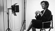 【专访】陈柏霖:我不需要向全世界证明我会演戏