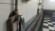地方新闻精选 | 安徽泗县十余家澡堂涉嫌串通涨价被通报 山东煤矿事故被困11名矿工获救