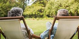 2019市场准入负面清单公布:养老机构设立许可等审批放开