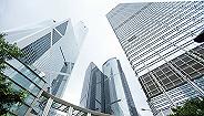 """【 商业文旅新发现 】中国""""超高层""""模式退烧;600年的北京隆福寺更新,它会成为下一个三里屯吗?"""