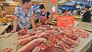 农业农村部:全国生猪生产进入止降回升转折期