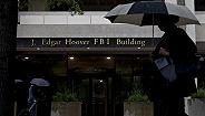 """FBI官员犯错,特朗普拿到反击""""通俄门""""调查的弹药"""