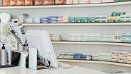 药店议价开始了,如何分食处方外流的红利?