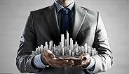 高和资本苏鑫:城市更新是一个万亿级赛道