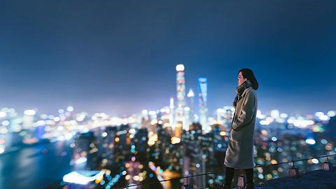 超大城市的自白:拿什么安放2000万人?