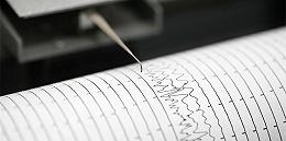 广西靖西市5.2级地震已致1人遇难,地震局:发生更大地震的可能性不大