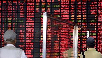 你还在涨停板买入吗?关于A股市场交易行为怪相的一点研究