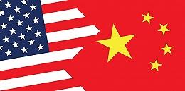 财经24小时|中美就经贸相关问题取得共识