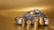 五问五答:浮动费率基金究竟是不是收智商税?