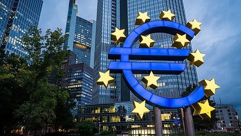 """歐盟要嚴打跨國巨頭避稅12國投反對票,愛爾蘭最該""""偷著樂"""""""