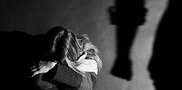 【口述】我做公益律师17年:没有一例家暴案男方是初犯