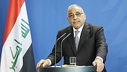 总理请辞伊拉克局势将好转?可能高兴得太早