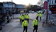 伦敦桥恐袭嫌犯为何提前出狱?英国自动释放程序挨批