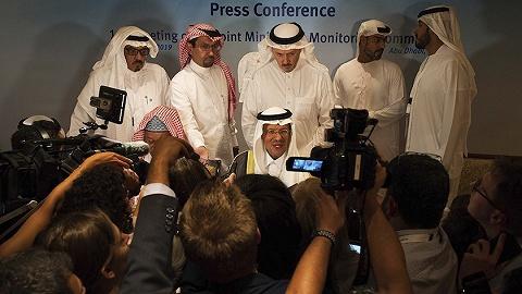 天下头条 沙特力争延长欧佩克减产协议 迫于记者遇害案压力马耳他总理即将辞职