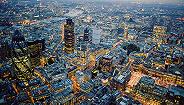 """伦敦开新金库""""只服务亿万富豪"""",衰退风险上升全球保险箱需求激增"""