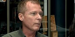 被塔利班关了三年的澳大利亚老师:我们都是棋子,我不恨他们