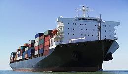 全球造船业掀起合并浪潮,日本两大船企正式联手