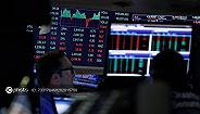 PMI疲软数据拖累美股,引发美国经济放缓担忧