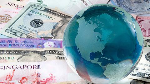 上投摩根总经理王大智:海外资金为何、以及如何做多中国?