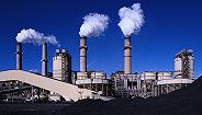 五央企牵头,煤电资源区域整合试点启动