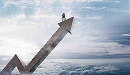 科技股复苏,国金证券李立峰:明年沪指范围2800到3500点