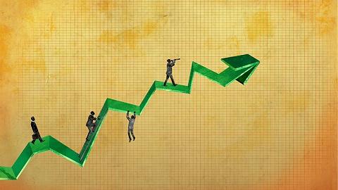 陳春花:企業為什么要做長期主義者?