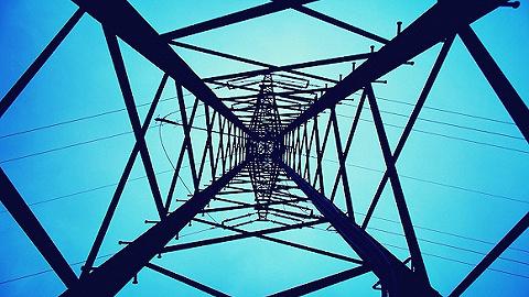 国家电网、南方电网缺钱了吗,为何都在严控投资?