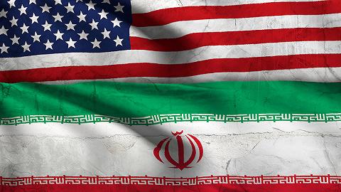 美伊同一天确认交换囚犯:美籍华人学者与伊朗籍科学家均获释