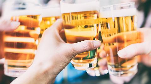 啤酒重新開始流行?報告稱全球啤酒產量五年來首次增長