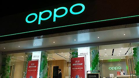 对话OPPO副总裁吴强:明年3000元以上手机全线支持5G