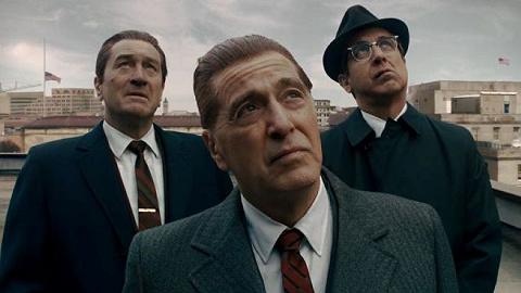 文娱早报   迪士尼年票房破100亿美元 第77届美国电影电视金球奖提名名单揭晓