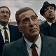 文娱早报 | 迪士尼年票?#31185;?00亿美元 第77届美国电影电视金球奖提名名单揭晓