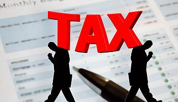 你被薛定谔的遗产税忽悠了吗?