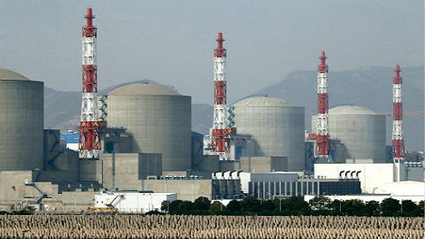 中国首个重水研究堆永久关闭退役:一场惊心动魄的安全撤退