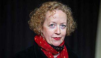 圣安得烈十字蘇格蘭文學獎評委被譴責未讀入選小說?