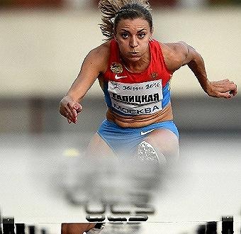普京出面發聲:WADA對俄禁賽決定違背奧林匹克憲章
