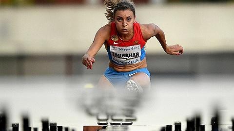 普京出面发声:WADA对俄禁赛决定违背奥林匹克宪章