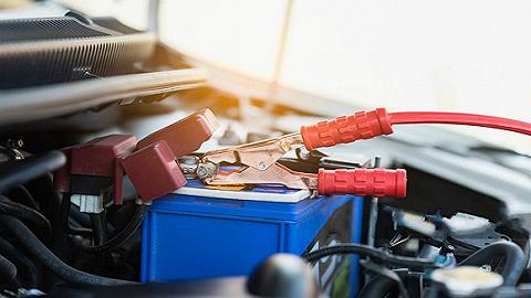 平安基金ETF產品攪局,新能源汽車主題基金選哪只?